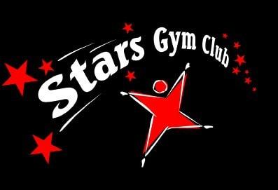 Stars Gym Club