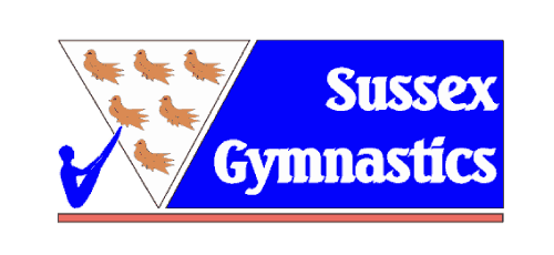 Sussex Gymnastics