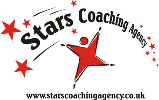 Stars Coaching Agency